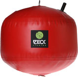 ZECK FISHING - Cat Buoy