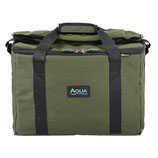 Aqua Products - Black Series Modular Cool Bag