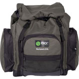 ZECK FISHING - Backpack XXL