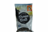 Dream Baits - Krill & Octopus Boilies