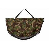 Aqua Products - Camo Buoyant Weigh Sling