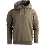NASH - ZT Elements Ice Hoody
