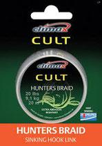 CLIMAX - Hunters Braid