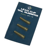 NASH - Lead Clip Tail Rubber
