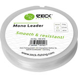 ZECK FISHING - Mono Leader