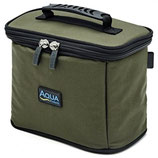 Aqua Products - Black Series Roving Gadget Bag
