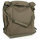 NASH - Uni Chair/ Cradle Bag