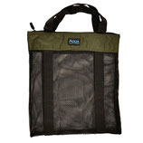 Aqua Products - Air Dry Bag