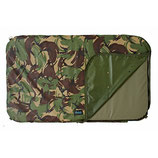 Aqua Products - Camo Combi Mat