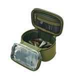 TRAKKER - Lead & Leader Pouch