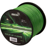 ZECK FISHING - Hulk Line 0,40mm 27kg