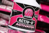 MAINLINE - Activator Active 8