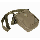 Nash - Security Pouch