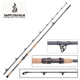 TAFFI-TACKLE - Stellrute Unlimited Guiding 3,35m