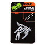 FOX - EDGES Anti Bore Bait Inserts