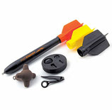 FOX - Exocet Marker Float Kit