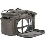Nash - KNX Food Bag