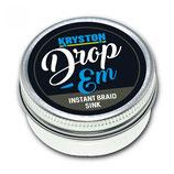 KRYSTON - Drop Em