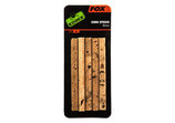 FOX - EDGES 6mm Cork Sticks