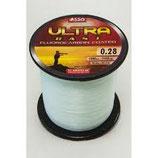 ASSO - Ultra Cast 1000m