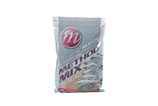 MAINLINE MATCH - Fine Method Mix 1kg