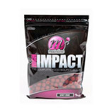 MAINLINE - High Impact Boilies Spicy Crab