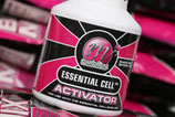 MAINLINE - Activator Essential Cell