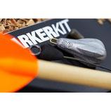 KORDA - SLR Marker Kit