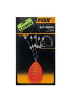 FOX - Edges Bait Bungs