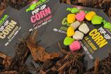 KORDA - Pop Up Corn