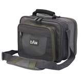 DAM - Tackle Bag Small