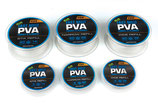 FOX - Edges PVA Mesh Refills Fast Melt