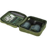TRAKKER - NXG Deluxe Food Set