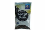 Dream Baits - Superkrill Boilies