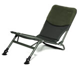 TRAKKER - Nano Chair