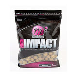 MAINLINE - High Impact Boilies Banoffee