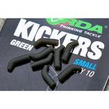KORDA - Kickers Green