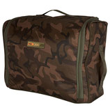 FOX - Camolite Coolbag Large