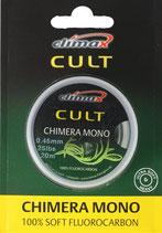 CLIMAX - Chimera Mono