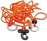 TRAKKER - Sanctuary Retention Sling Cord