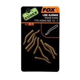 FOX - EDGES Line Alignas