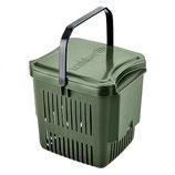 TRAKKER - Pureflo Air Dry System 17ltr
