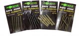 KORDA - Safe Zone Rubbers