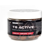 NASH - TG Active Hard-Ons