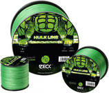 ZECK FISHING - Hulk Line 0,46mm 35kg