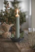 Kerzenhalter für dicke Stabkerze