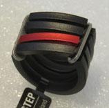 RING - 700114/1