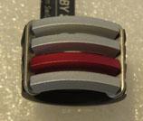 RING - 700114/4