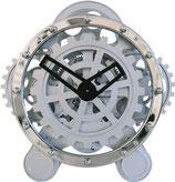 DESK CLOCK - GZ010
