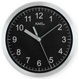 WANDUHR - AMS 5911